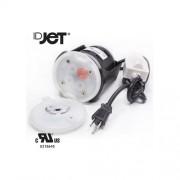 Gs7082 – IDJET Motor Kit - a4