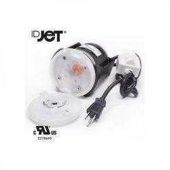 Gs7082 – IDJET Motor Kit