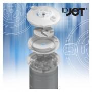 Gs7082 – IDJET Motor Kit - a5
