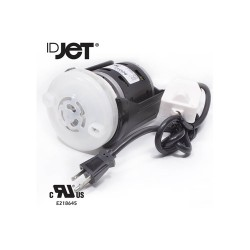 Gs7082 – IDJET Motor Kit - a2