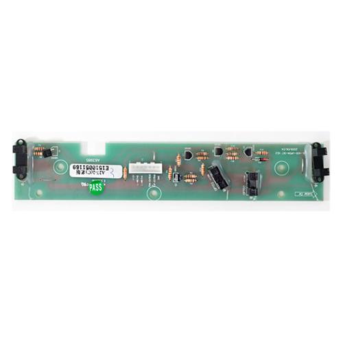 Gs8014 – 9600 & 9640 Up_Down Sensor