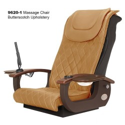 Gs9001 - 9620 - 1 Massage Chair - a1