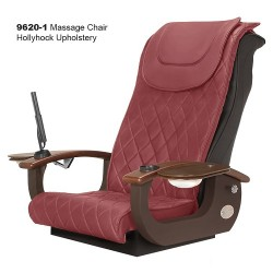 Gs9001 - 9620 - 1 Massage Chair - a2