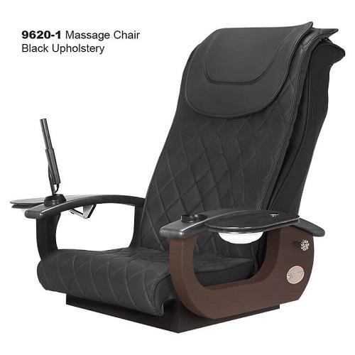 Gs9001 – 9620 – 1 Massage Chair