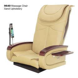 Gs9010 – 9640 Massage Chair - a4