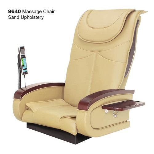 Gs9010 – 9640 Massage Chair