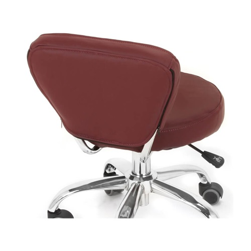 Gs9021 – Spider Stool Cover