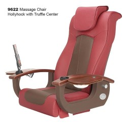 Gs9036 – 9622 Massage Chair - a1