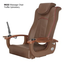 Gs9036 – 9622 Massage Chair - a2