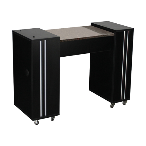 Adelle Manicure Table