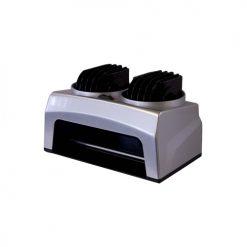 Adventek 200 Sensor Dryer