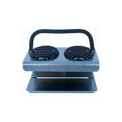 Adventek 28 Touchbar Sensor Dryer