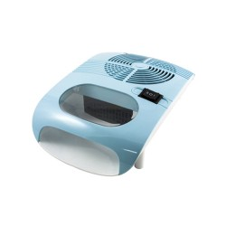 Adventek Compact Nail Dryer