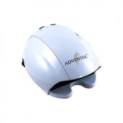 Adventek Hybrid UV LED 18W Nail Lamp