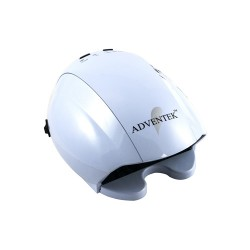 Adventek Hybrid UV LED 18W Nail Lamp - 1
