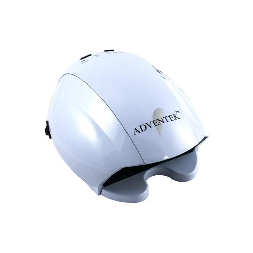 Adventek Hybrid UV LED 18W Nail Lamp - 1