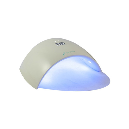 Adventek LED 24S
