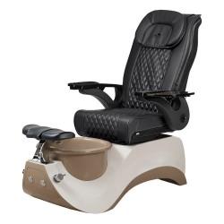 Alden 75i Pedicure Spa Chair - a1