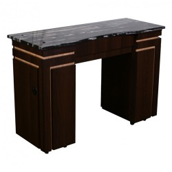Carina Manicure Table - 12