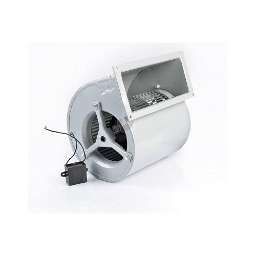 Centrifuge Fan Complete
