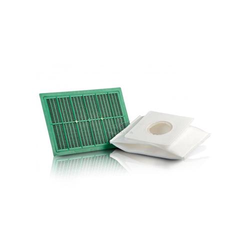 Centrifuge Table – Filter Bag