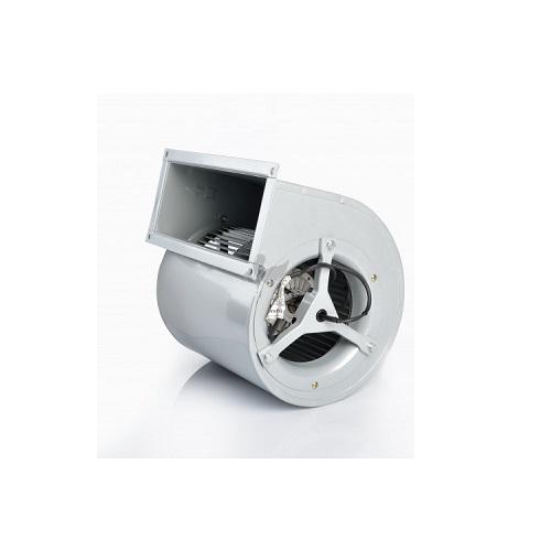 Centrifuger Fan Only