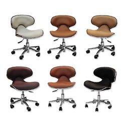 Cleo Day Spa Pedicure Chair 1