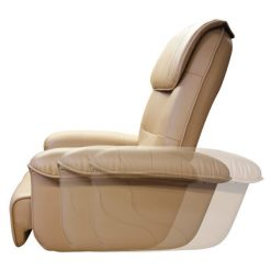 Cleo Day Spa Pedicure Chair 2