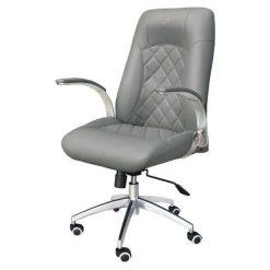 Customer Chairs 3209 2