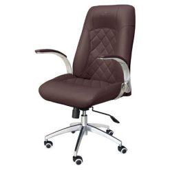 Customer Chairs 3209 3