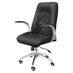 Customer Chairs 3209 4