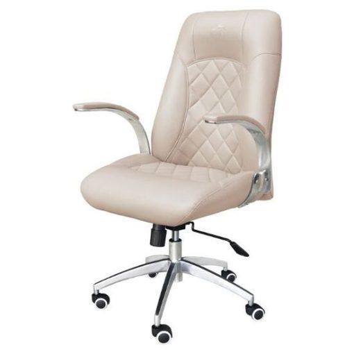 Customer Chair 3209