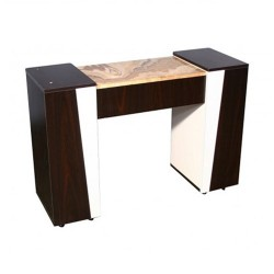Deville Manicure Table - 4