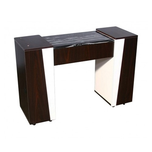 Deville Manicure Table