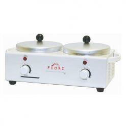 Fiori 220 Wax Warmer