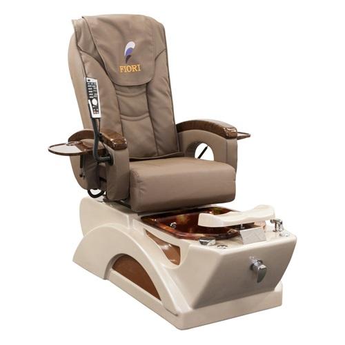 Fiori Diamond Spa Pedicure Chair