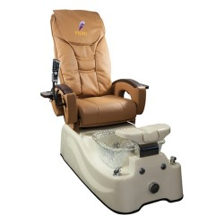 Fiori Spa Pedicure Chair - 1