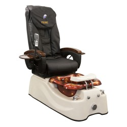Fiori Spa Pedicure Chair
