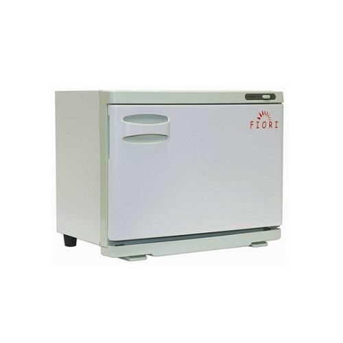 Fiori TW120 Towel Warmer Cabinet