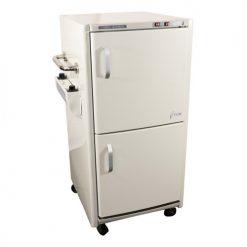 Fiori Tw100L Towel Warmer Cabinet