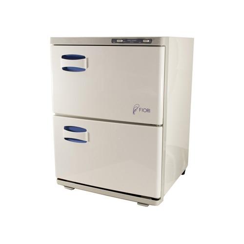 Fiori Tw320 Towel Warmer Cabinet
