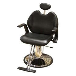 Hydraulic Styling chair