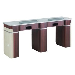 I-Double-Nail-Table-69-5abc