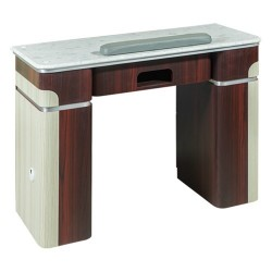 I-Nail-Table-39-4ac