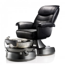 Lenox DS Spa Pedicure Chair 90