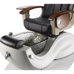 Lenox Gx Spa Pedicure Chair 2
