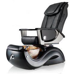 Lenox Gx Spa Pedicure Chair