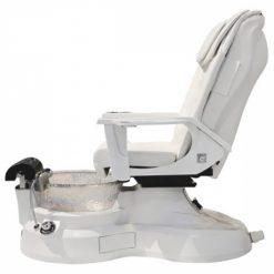 Lenox Lx Spa Pedicure Chair 1