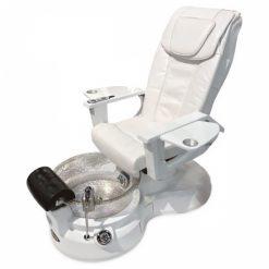 Lenox Lx Spa Pedicure Chair 2