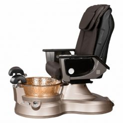 Lenox Lx Spa Pedicure Chair 3